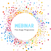 Wealthflow Money Coach - Webinar Two Stage Programme