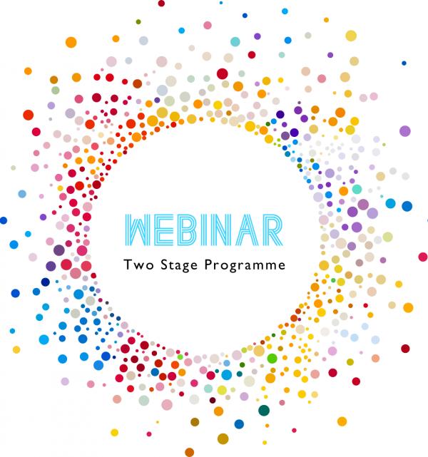 Wealthflow Money Coach - Webinar Two Stage Programme